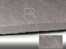 Плита негорючая теплоизоляционная базальтовая ТУУ В.2.7 -00294349.056-2000