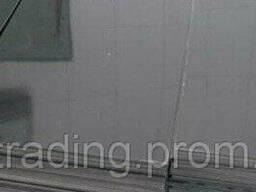 Плита алюминиевая 5082 F (АМГ5) 55*1560*3000 мм купить. ..