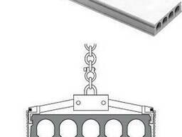 Плита перекриття ПК 36-12-8, купити, ціна