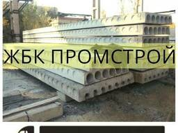 Плита ПК 48-10-8