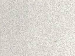 Плита подвесного потолка Оазис / Оазис Armstrong