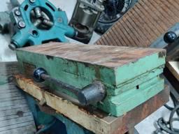 Плита синусная 400х125