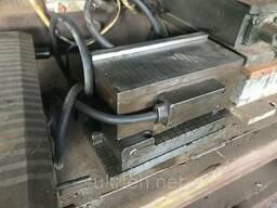 Плита синусная электромагнитная 250х100