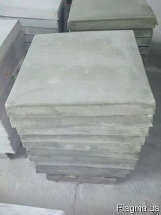 Цена бетон плита бензопила по бетону купить
