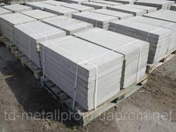 Купить бетон плита тепло бетона