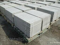 Плита тротуарная бетонная гост 17608 91, плиты тротуарные
