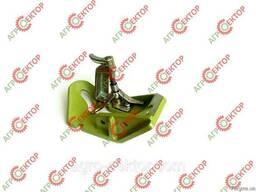 Плита вяз. аппарата на Claas Markant 808274 000046(808337)