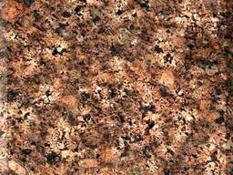 Плити гранітні - фото 2