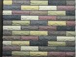 Плитка фасадная Литос - фото 3