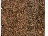 Плитка гранітна ПРАТ Граніком - фото 1