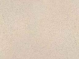 Плитка грес, плитка керамогранит