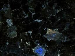Плитка из Лабрадорита - фото 1