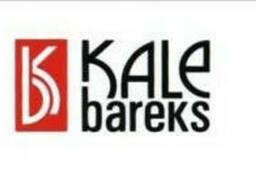 Плитка керамическая Кале-Барекс Разные цвета