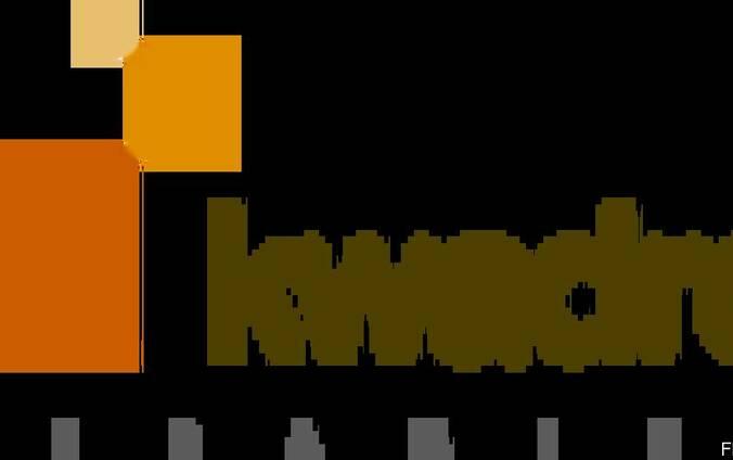 Плитка керамическая Kwadroceramika