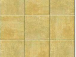 Плитка керамічна для підлоги Stargres 33,3х33,3