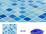 Купить плитка мозаика, мозаика для ванной. Доставка Украина! - фото 2