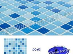 Плитка мозаика для кухни, ванной, бассейна