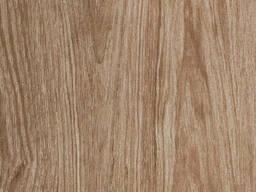 """Плитка напольная """"Loft Wood"""" 327*327"""