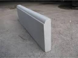 Плитка тротуарная ФЭМ 25х25х2,5мм Цена гост недорого