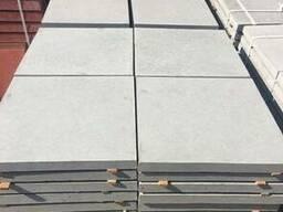Плитка тротуарная К-6 500х500х70, купить плитку, цена