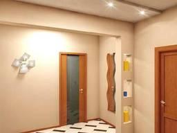 Плиточные работы Киев Ремонт квартиры