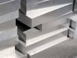 Плиты алюминиевые из высокопрочных сплавов 90, 0х1540х3048
