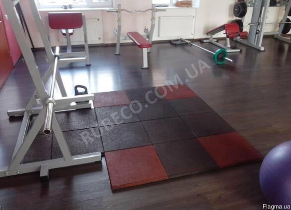 Плиты для тренировок Днепр. Плиты от производителя 25мм