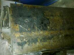 Плиты Электромагнитные 320х900. и другие