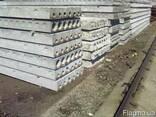 Плиты Перекрытия, блоки, кирпич - фото 3