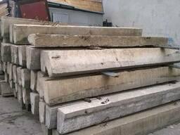 Плиты Перекрытия, блоки, кирпич - фото 5