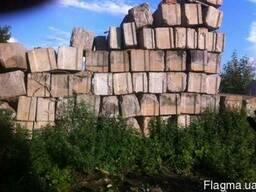 Плиты перекрытия, дорожные, заборные, блоки фбс.