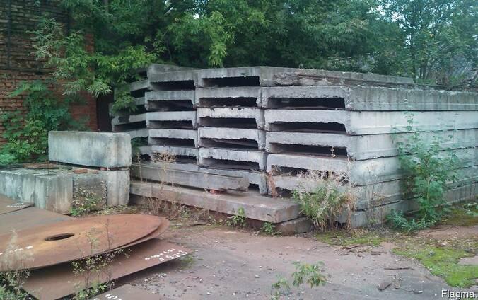 Цена новые плиты перекрытия школа на жби отзывы