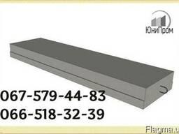 Плиты тепловых камер доборные (КПд-1) (КПд-2) (КПд-4)