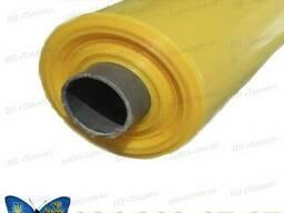 Пленка тепличная 3000 мм (200 микрон)