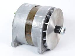 PLM 1855 Генератор А120Е на двигатель Sw-680