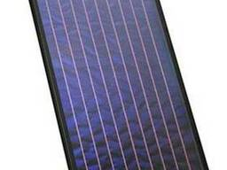 Плоские солнечные коллекторы SFA roof (2000*1000*80)