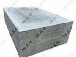 Плоский лист 3000х1200х35 мм