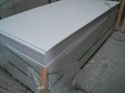 Листы плоские 1750*1110*8мм