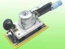 Плоскошлифовальная машина Sumake ST-7729C