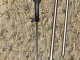 Плотномер почвы Wile Soil