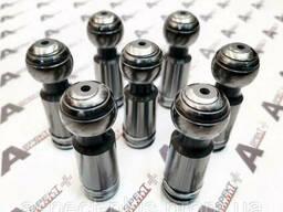 Плунжер (2 кольца) A6VM107/A8VO107 Piston WITH TWO RING R902021903