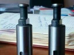 Плунжерная пара FPE 3a-8 и 8-3a для двигателя Андория 6ст107