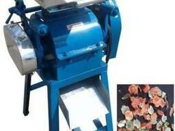 Плющилка-дробилка зерна валковая универсальная ВПК-200