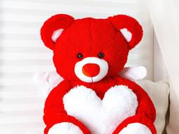 Плюшевый медведь Ангелочек 110 см