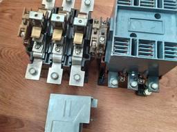 ПМА 6100, 6200 160А 220 380В (пускатель электромагнитный)