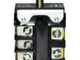 ПМЭ Переключатель ПМЭ-16 переключатель для электроплит ПМЭ