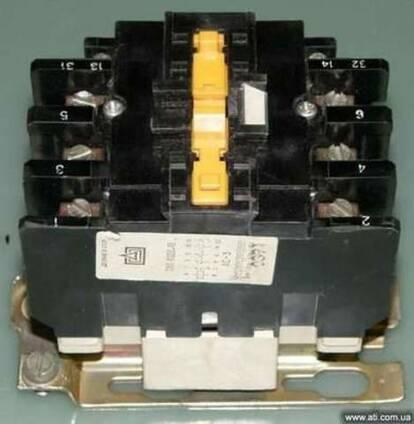 ПМЛ-4100 0-4В, 220в, 380в
