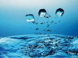 ПМС Жидкость 300 - фото 1