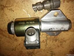 Пневматические вентили ВВ-351