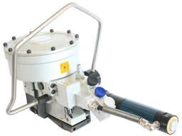 Пневматический инструмент для стальных лент ST32SR SIAT